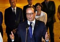 Chuyến thăm Cuba lịch sử của tổng thống Pháp