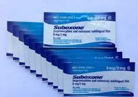 TP.HCM khánh thành cơ sở cai nghiện bằng suboxone