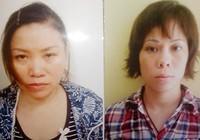 Truy tố hai đối tượng mua bán trẻ em ở chùa Bồ Đề