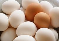 Trứng làm giảm nguy cơ tiểu đường