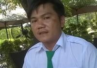 """Vụ 'Tự dưng """"nợ"""" thuế': Anh Hà rút đơn khiếu nại"""