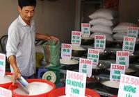Cách phát hiện gạo giả, gạo nhựa Trung Quốc
