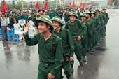 Nghĩa vụ quân sự: 'Vinh quang' nhưng sao nhiều người không muốn nhận?