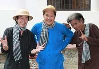 Hai Lúa - Thanh Nam lại có cuộc phiêu lưu mới