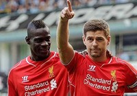 Premier League: Cuộc chiến giành vé Europa League