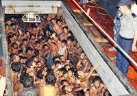 Myanmar sẽ trục xuất người tị nạn