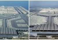 Cục Hàng không: Không có chuyện sân bay Long Thành 'đạo' phối cảnh