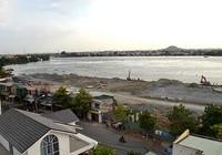 Dự án lấn sông Đồng Nai: Làm sơ sài điều quan trọng nhất!