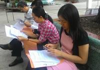 Lệ phí dự tuyển vào lớp 6 THPT Chuyên Trần Đại Nghĩa là bao nhiêu?