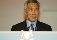 Mỹ-Trung sẽ đấu khẩu về biển Đông ở Đối thoại Shangri-La