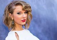 Taylor Swift, người phụ nữ quyền lực