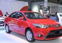 Giá ô tô có thể tăng 20%-30%?