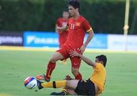 Malaysia 'khoanh vùng' sáu cầu thủ