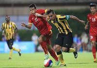 SEA Games không chỉ có Malaysia và… Công Phượng