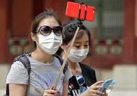 Hội chứng Mers-Cov ở Hàn Quốc: Bốn ca tử vong đều nhiễm ở bệnh viện
