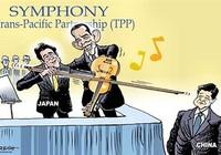 Chuyên gia Mỹ bàn cách đối phó với Trung Quốc