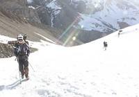 Annapurna Circuit: Đi để thấy trời rộng đất dày
