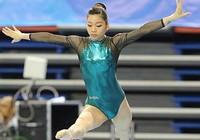 Nhật ký SEA Games: Nước mắt cô gái toàn năng