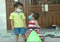Đồng Nai: Ngộp thở vì núi rác 'khủng'