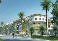 Tập đoàn Sun Group: Mở bán 500 lô đất tại Khu đô thị sinh thái Đà Nẵng