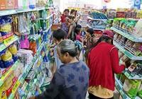 Thêm cửa hàng thực phẩm tiện lợi Co.op Food ở Gò Vấp