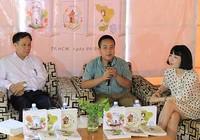 Đỗ Nhật Nam: Không bị áp lực 'thần đồng'
