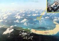 Úc cần quan tâm đến biển Đông, vì sao?