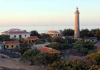Du lịch Trường Sa: Gắn kết đảo xa với Tổ quốc