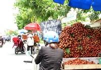 10 kg khoai không mua được tô phở