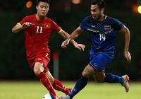 U-23 Việt Nam tại SEA Games 28: Giấu bài và rối bài