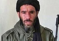 Trùm khủng bố Mokhtar Belmokhtar bị tiêu diệt