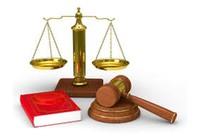 BLHS nên bổ sung tội 'cản trở hoạt động hành nghề của luật sư'?
