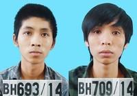 Chân dung trùm bảo kê ở Đồng Nai