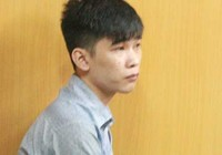 Ra tòa, nhân chứng lắc đầu: 'Bị cáo không phải là thủ phạm'
