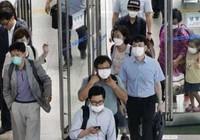 Hàn Quốc phản ứng kém với dịch MERS-CoV
