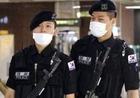 Chính phủ Hàn Quốc bị kiện vì xử lý dịch MERS-CoV kém