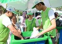 TP.HCM tăng cường quản lý chất thải nguy hại