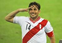 Copa America, Peru – Bolivia: Trông chờ vào Pizarro