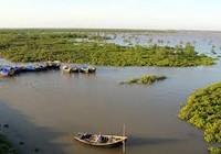 Văn hóa sông Hồng ngày càng nghèo đi