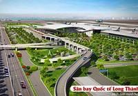 Sẽ khởi công sân bay Long Thành năm 2018