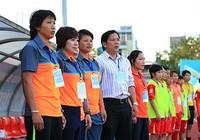 TP.HCM và Hà Nội I tranh ngôi hậu