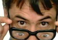 Bệnh song thị: Vì sao nhìn một hóa hai?
