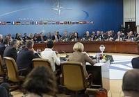 NATO củng cố lực lượng phản ứng nhanh