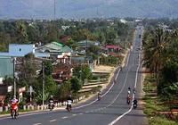 Thông xe hai dự án đường Hồ Chí Minh trước sáu tháng