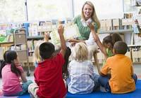 Muốn dạy tiểu học phải có bằng thạc sĩ