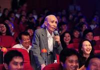 Nhạc sĩ Phan Huỳnh Điểu: Về nơi 'cuối trời mây trắng bay'