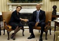 Mỹ-Cuba mở cửa lại đại sứ quán