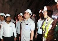 Xây hầm phải xứng với tiền dân đóng phí