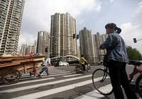 Hai 'ác mộng' của Trung Quốc