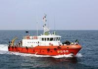 Sẽ có tàu cứu nạn hoạt động dài ngày trên biển